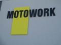 motowork-fassade-04